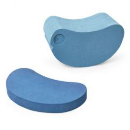 bObles Káčátko modré