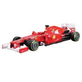 Bburago Bburago Ferrari F1 1:43 assort