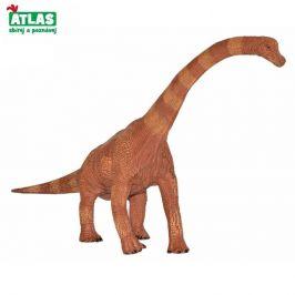 Atlas G - Figurka Dino Brachiosaurus 30 cm