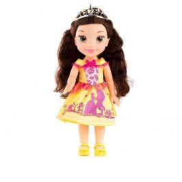 ADC Blackfire Moje první Disney princezna - Kráska