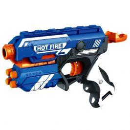 Wiky Wiky Pistole Hot Fire