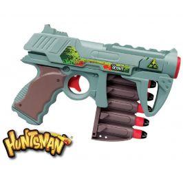 Huntsman Wiky Huntsman průzkumnická pistole X6 282201