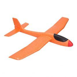 Wiky Vehicles Letadlo házecí, délka 68 cm