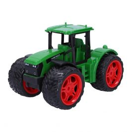 Wiky Vehicles Traktor 22 cm