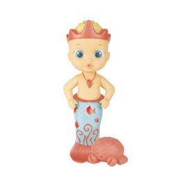 Mikro Trading Bloopies Cobi mořská panna 20cm