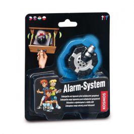 Piatnik K3 Alarm-System (CZ,SK,HU,PL)