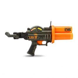 Wiky Wiky Pistole s 9 kuličkami 35 cm