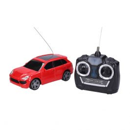 Wiky RC Wiky Auto RC 15 cm