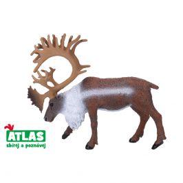 Atlas B - Figurka Sob 12 cm