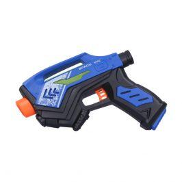 Wiky Wiky Pistole s efekty 20 cm