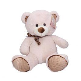 Wiky Wiky Medvěd plyšový 40 cm
