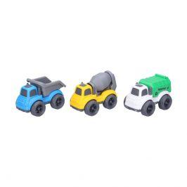Wiky Vehicles Dopravní prostředek 11 cm
