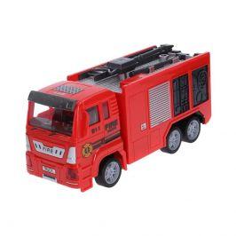 Wiky Vehicles Auto hasičské 27 cm, 2 druhy