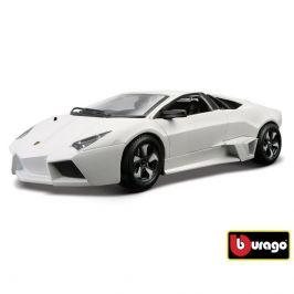 Bburago Bburago 1:24 Lamborghini Reventón bílá 18-21041