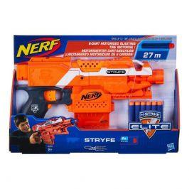 Hasbro NERF Nerf Elite Stryfe