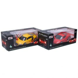 Wiky RC Wiky Auto RC 18 cm