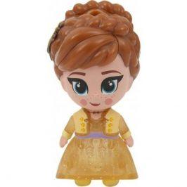 ADC Blackfire Frozen 2 Svítící mini panenka - Anna Opening