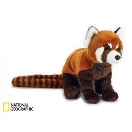 National Geographic National Geographic plyšák Červená panda