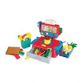 Hasbro Play-Doh Play-Doh Pokladna