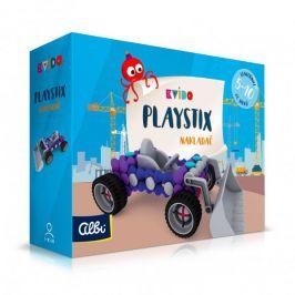 Albi Hry Albi Kvído Playstix mini