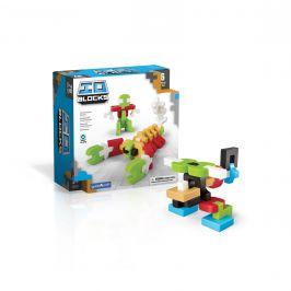 GuideCraft IO Blocks set 76