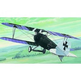 Směr Model Albatros D3 15,4x19,2cm v krabici 31x13,5x3,5cm
