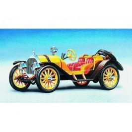 Směr Model Mercer Raceabout 1912 12,5x5,5cm v krabici 25x14,5x4,5cm