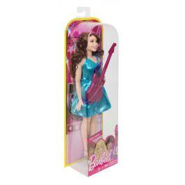 Mattel Barbie PRVNÍ POVOLÁNÍ (Různé druhy)