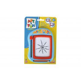 Simba Art&Fun Malovací tabulka