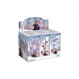 Lowlands Kreativní sada Ledové království II/Frozen II 3 druhy v krabičce 6x13x3,5cm (1 ks)
