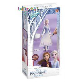 Lowlands Kreativní sada Ledové království II/Frozen II skladem Typ: svítící šaty