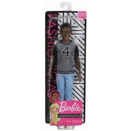 Mattel Barbie MODEL KEN č.130