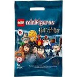 Lego Harry Potter™ – 2. série 71028