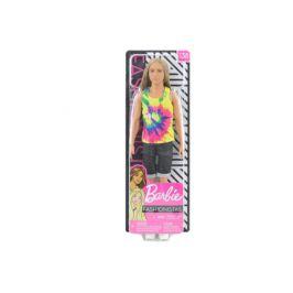 Lamps Barbie Model Ken 138 - dlouhé vlasy