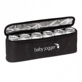Baby Jogger termo taška