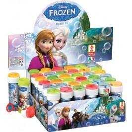 Dulcop Bublifuk Frozen 60 ml