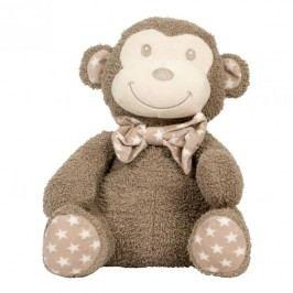 Bo Jungle plyšová hračka - Monkey