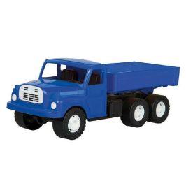 Dino Tatra 148 nákladní valník 30cm