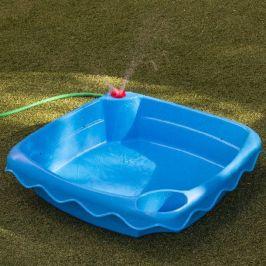 PalPlay Pískoviště-bazének Splash