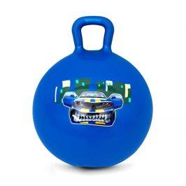 Spokey Speedster Skákací míč 45 cm