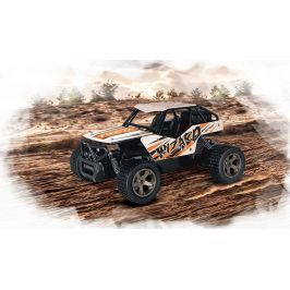 Buddy Toys BRC 20.425 RC Wizard