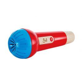 Hape Dětský mikrofon