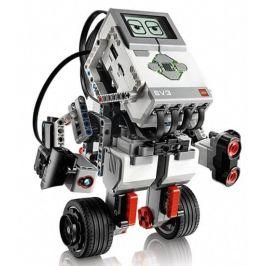 LEGO 45544 EV3 Základní souprava
