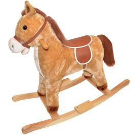 Wiky Houpací kůň