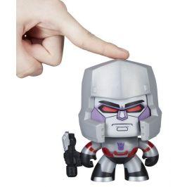 Hasbro Mighty Muggs - Megatron