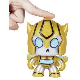 Hasbro Mighty Muggs - Bumblebee
