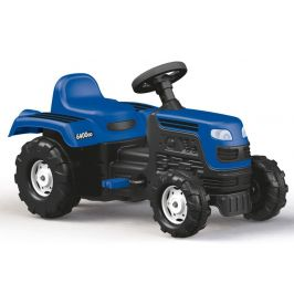 DOLU Šlapací traktor Ranchero