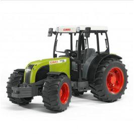 Bruder Traktor Claas Nectis 267 F