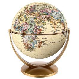 Dino Historický kvíz s globusem