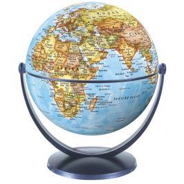 Dino Politický kvíz s globusem